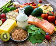 Migräne: Attacken durch falsches Essen?