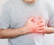 Volkskrankheit Herzschwäche im Video
