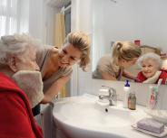Neue Richtlinien für die sogenannte 24-Stunden-Pflege