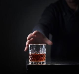 Corona-Krise: Experten beobachten vermehrt Alkoholprobleme