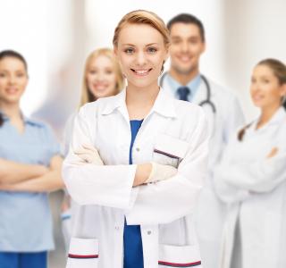 Mediziner als Meinungsbilder: Den Fakten verpflichtet – gerade in Coronazeiten