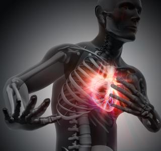 Fasten bei Herzkrankheit: Was Betroffene beachten sollten