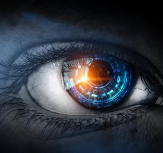 Weltglaukomtag am 12. März 2021: Lasern als Alternative zu Augentropfen bei grünem Star