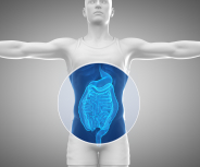 Im Fakten-Check: 7 Vorurteile über die Darmkrebsvorsorge