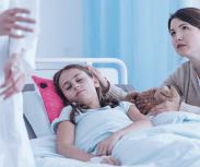 """Das Besondere ist der kleine Körper – """"Das kritisch kranke Kind"""" steht im Mittelpunkt des virtuellen Kongresses"""