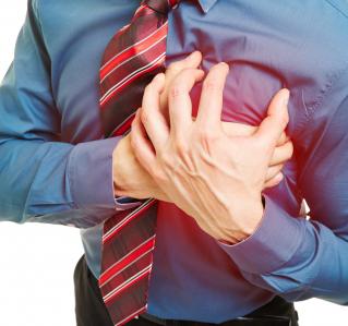 Ein krankes Herz kann niemals warten – Trotz Corona: Warnsignale des Herzens nicht ignorieren