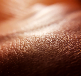 Hauterkrankungen als lebenslange Begleiter: Wie moderne Medikamente die Lebensqualität bei chronisch-entzündliche Dermatosen erhöhen