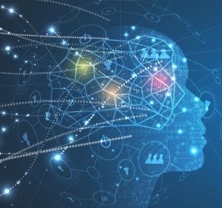 Schlaganfall Rehabilitation: Technologische Unterstützung durch Roboter und funktionelle Elektrostimulation am Prüfstand
