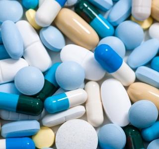Hausapotheke: Medikamente richtig lagern und verwenden