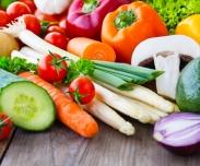 Chronisch entzündliche Darmerkrankungen: Neue Therapieansätze und die Bedeutung der Ernährung