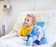 Eklatanter Pflegenotstand in der Kinderherzmedizin
