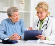 """""""Meine Patientenverfügung"""": Vorsorge, Sterbehilfe und Organspende"""