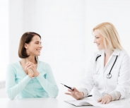 Ärztliche Zweitmeinung: Wann die Kosten die Krankenkasse trägt