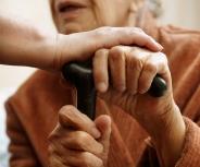 Fürsorgliche Begleitung am Lebensende: Eine neue Kurzinformation informiert