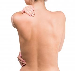 Was sind multimodale Behandlungsprogramme?