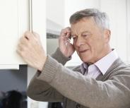 Ist Alzheimer wirklich ansteckend? - Fünf Vorurteile über die Alzheimer-Krankheit