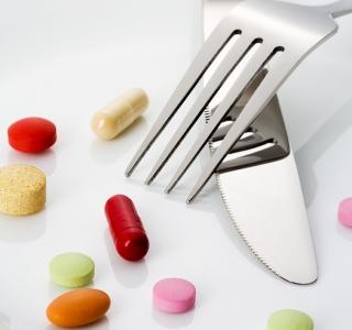Faktencheck: Welchen Nutzen haben Vitamin-D-, Vitamin-E- und Selen-Präparate?