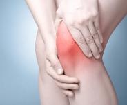 Orthopäden und Unfallchirurgen setzen sich für aktiven Lebensstil ein
