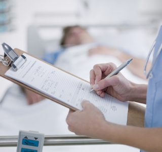 Sepsis: die unterschätzte Krankheit