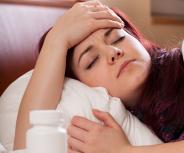 Grippewelle beginnt: DAK-Gesundheit schaltet Hotline