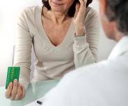 Patienten können sich von Rezeptgebühr befreien lassen