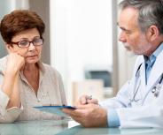 Zum Check-up gehen: Cholesterinspiegel ist eine Frage der Gene