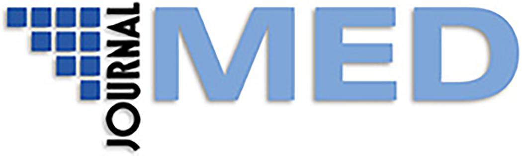 MTX als therapeutischer Eckpfeiler in der Rheumatologie, Newcomer in der Dermatologie und Zukunftska